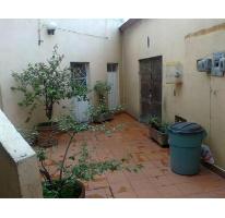 Foto de casa en venta en  , plenitud, azcapotzalco, distrito federal, 2626867 No. 01