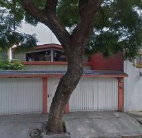Foto de casa en venta en pleyades poniente 27 , prados de coyoacán, coyoacán, distrito federal, 0 No. 01