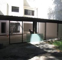 Foto de casa en renta en plinio , polanco iv sección, miguel hidalgo, distrito federal, 4239190 No. 04