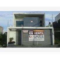 Foto de casa en venta en plomeros 38, loma bonita, tlaxcala, tlaxcala, 0 No. 01