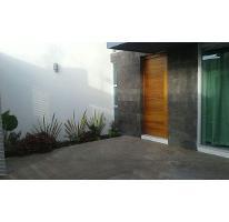 Foto de casa en venta en plomeros , loma bonita, tlaxcala, tlaxcala, 2770765 No. 02