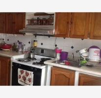Foto de casa en venta en plomo 00, arenales tapatíos, zapopan, jalisco, 3834002 No. 01