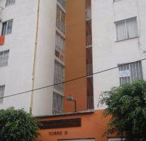Foto de departamento en venta en plomo, valle gómez, cuauhtémoc, df, 2201220 no 01
