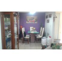 Foto de departamento en venta en plomo , valle gómez, cuauhtémoc, distrito federal, 2201220 No. 02