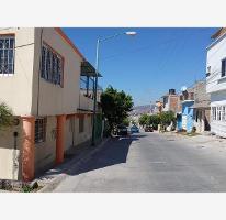 Foto de casa en venta en plumaje 488, las águilas, tuxtla gutiérrez, chiapas, 3029523 No. 01