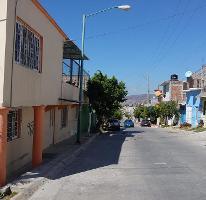 Foto de casa en venta en plumaje 488, las águilas, tuxtla gutiérrez, chiapas, 0 No. 01