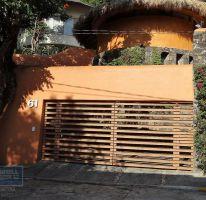 Foto de casa en venta en plutarco elas calles 131, club de golf, cuernavaca, morelos, 2584700 no 01
