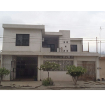 Foto de casa en venta en  , plutarco elias calles 1 - 2, monterrey, nuevo león, 2614959 No. 01