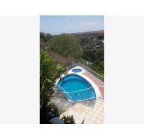 Foto de casa en venta en  1, club de golf, cuernavaca, morelos, 1476747 No. 01