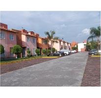 Foto de casa en venta en plutarco elias calles 10, temixco centro, temixco, morelos, 2451520 No. 01