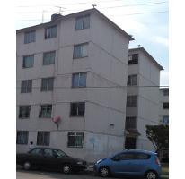 Foto de departamento en venta en plutarco elias calles 166 , progresista, iztapalapa, distrito federal, 0 No. 01