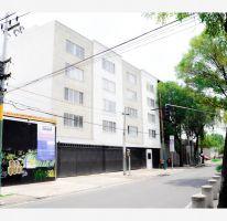 Foto de departamento en venta en plutarco elias calles 233, granjas méxico, iztacalco, df, 2213920 no 01