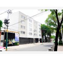 Foto de departamento en venta en plutarco elias calles 233, granjas méxico, iztacalco, distrito federal, 2213920 No. 01