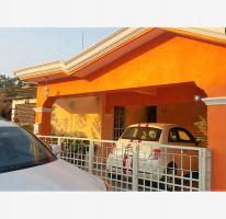 Foto de casa en venta en plutarco elias calles 349, colima centro, colima, colima, 1901844 no 01
