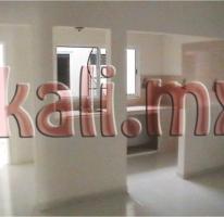 Foto de casa en venta en plutarco elias calles 43 a, adolfo ruiz cortines, tuxpan, veracruz, 571752 no 01