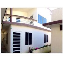 Foto de casa en venta en  508, playas del rosario, centro, tabasco, 2779509 No. 01