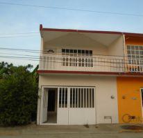 Foto de casa en venta en plutarco elias calles, adolfo ruiz cortines, tuxpan, veracruz, 1720962 no 01