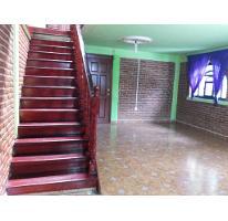 Foto de casa en venta en plutarco elias calles , ampliación san pedro atzompa, tecámac, méxico, 2892753 No. 03