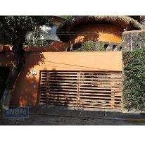 Foto de casa en venta en  , club de golf, cuernavaca, morelos, 2749208 No. 01