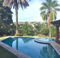 Foto de casa en venta en plutarco elías calles , cuernavaca centro, cuernavaca, morelos, 2486873 No. 01