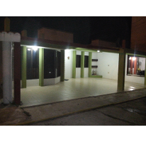 Foto de casa en venta en  , plutarco elías calles (la majahua), centro, tabasco, 1804514 No. 01