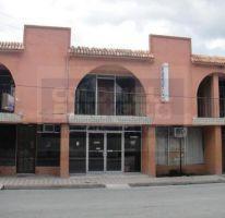 Foto de edificio en venta en plutarco elias calles, medardo gonzalez, reynosa, tamaulipas, 423144 no 01