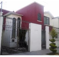 Foto de casa en venta en, plutarco elías calles, pachuca de soto, hidalgo, 1600592 no 01