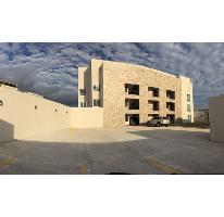 Foto de departamento en renta en  , palmeira, centro, tabasco, 1663127 No. 01