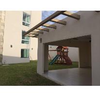 Foto de departamento en renta en plutarco elias calles , palmeira, centro, tabasco, 1663491 No. 02