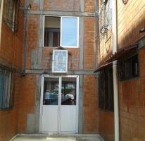 Foto de departamento en venta en plutarco elias calles , progresista, iztapalapa, distrito federal, 4034173 No. 01