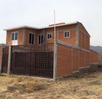 Foto de casa en venta en pluton 00, corral grande, yautepec, morelos, 2201906 no 01