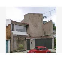 Foto de casa en venta en  2, jardines de cuernavaca, cuernavaca, morelos, 2987622 No. 01