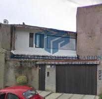 Foto de casa en venta en plutón 2, jardines de cuernavaca, cuernavaca, morelos, 3761574 No. 01