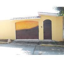 Foto de casa en venta en poblacion san pedro las playas lo te s/n s/n , san pedro de las playas, acapulco de juárez, guerrero, 1773324 No. 02