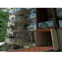 Foto de departamento en venta en, poblado acapatzingo, cuernavaca, morelos, 1271329 no 01
