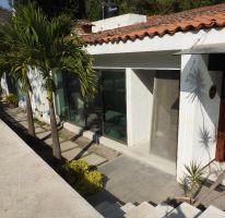 Foto de casa en condominio en venta en, poblado acapatzingo, cuernavaca, morelos, 1671540 no 01