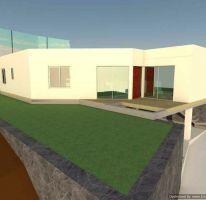 Foto de casa en venta en, poblado acapatzingo, cuernavaca, morelos, 1757200 no 01