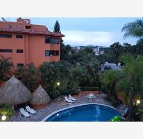 Foto de departamento en venta en , poblado acapatzingo, cuernavaca, morelos, 2212064 no 01