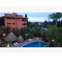 Foto de departamento en venta en . ., poblado acapatzingo, cuernavaca, morelos, 2212064 No. 01