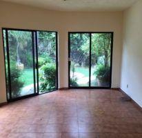 Foto de casa en venta en, poblado acapatzingo, cuernavaca, morelos, 2401574 no 01