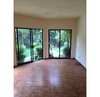 Foto de casa en venta en  , poblado acapatzingo, cuernavaca, morelos, 2401574 No. 01