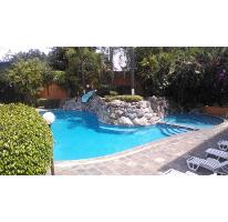 Foto de departamento en venta en  , poblado acapatzingo, cuernavaca, morelos, 2589499 No. 01