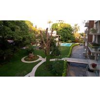 Foto de casa en venta en  , poblado acapatzingo, cuernavaca, morelos, 2875879 No. 01
