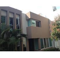 Foto de casa en venta en  , poblado acapatzingo, cuernavaca, morelos, 2954364 No. 01
