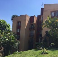 Foto de departamento en venta en  , poblado acapatzingo, cuernavaca, morelos, 0 No. 01