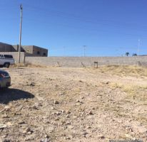 Foto de terreno comercial en venta en, poblado la haciendita, chihuahua, chihuahua, 1929242 no 01
