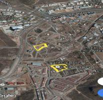 Foto de terreno comercial en venta en, poblado la haciendita, chihuahua, chihuahua, 1929572 no 01