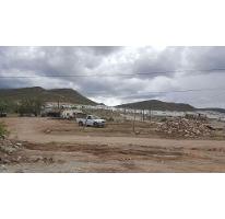 Foto de terreno comercial en venta en  , poblado la haciendita, chihuahua, chihuahua, 2111506 No. 01