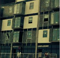 Foto de departamento en venta en, poblado labor de terrazas o portillo, chihuahua, chihuahua, 1297991 no 01