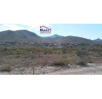 Foto de terreno habitacional en venta en  , poblado labor de terrazas o portillo, chihuahua, chihuahua, 2244634 No. 01